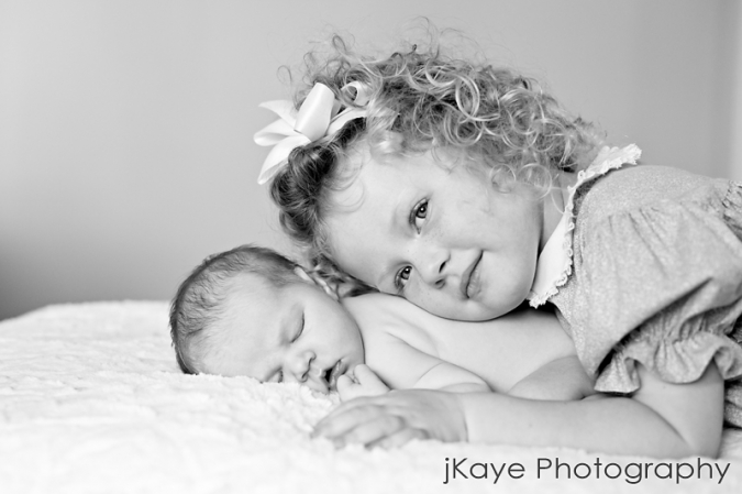 frisco_newborn_photographer091213_4
