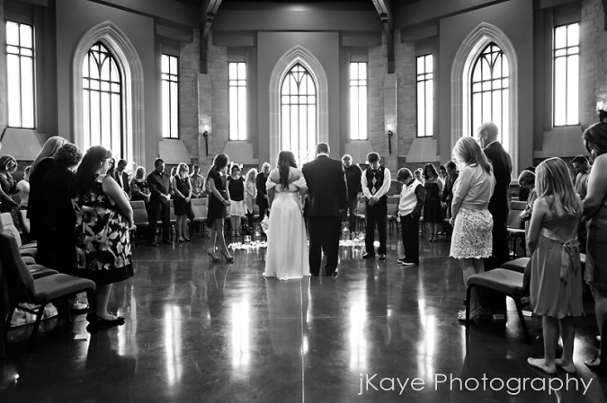 frisco_wedding_photgorapher_092013_1