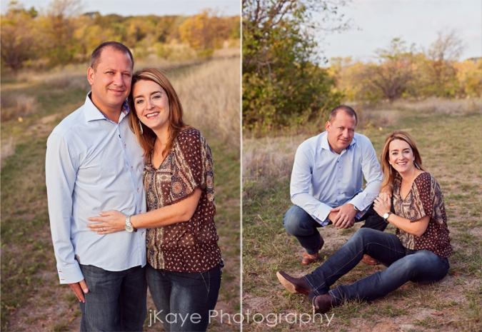 friscofamilyphotographer091013_3