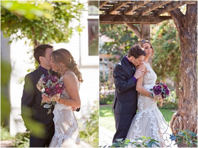 frisco_wedding_photographer_010814_11