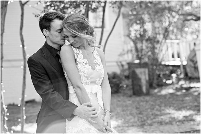 frisco_wedding_photographer_010814_13