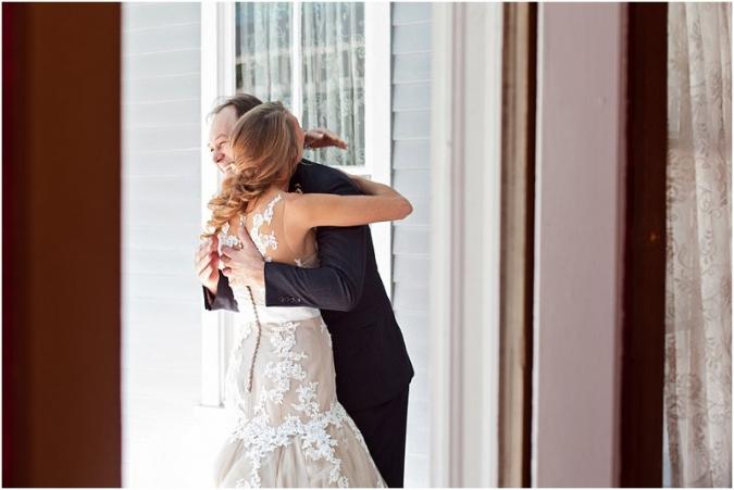 frisco_wedding_photographer_010814_8