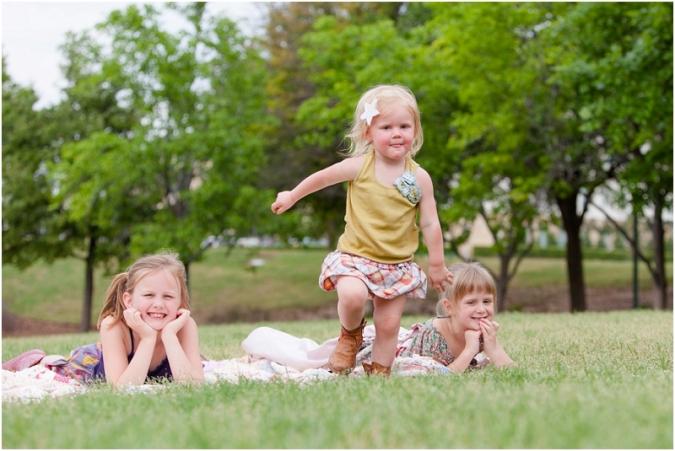 frisco-family-photographer_082614_4