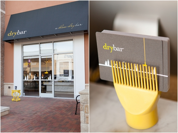 dallas-event-photographer-drybar-pamper-day-1