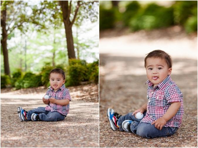 frisco-family-photographer-102114-1