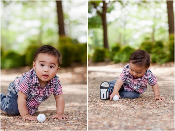 frisco-family-photographer-102114-2