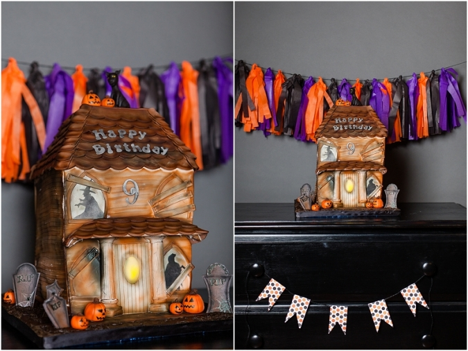 frisco-party-photographer-halloween-birthday_101114_1