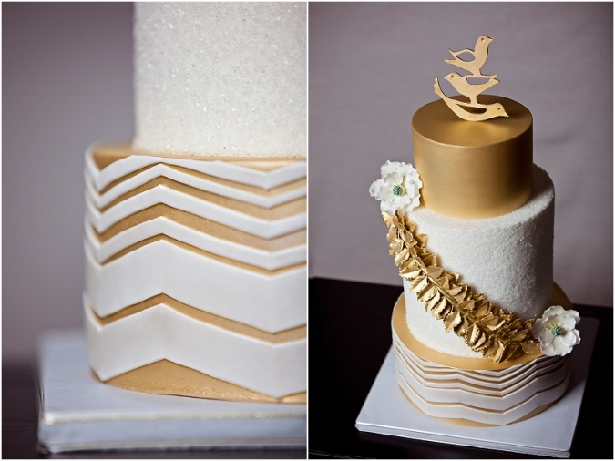 wedding-cake-Geelicious-Confections_2
