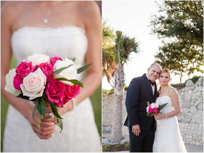dallas-wedding-photographer-vow-renewal_1