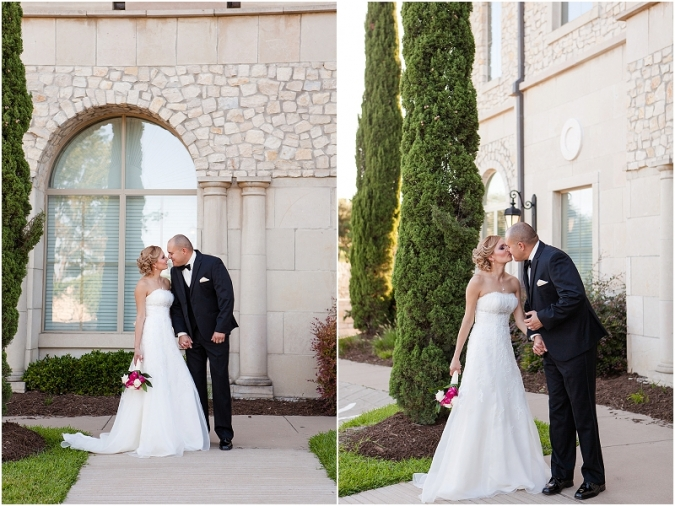 dallas-wedding-photographer-vow-renewal_2