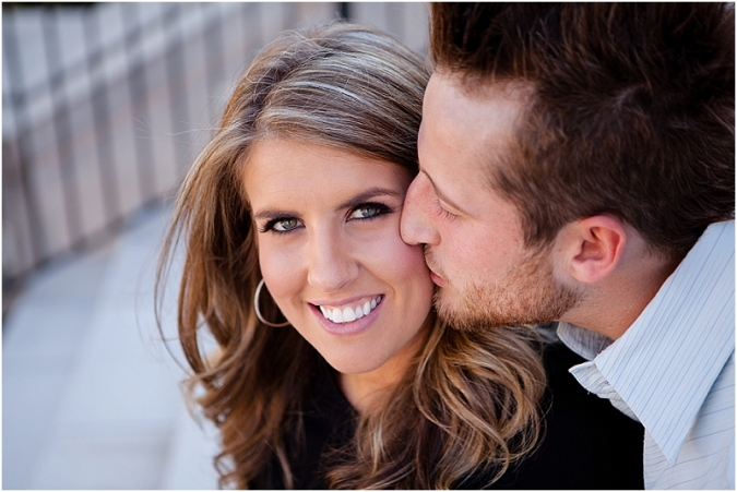 dallas-wedding-photographer-white-rock-lake-engagement_1