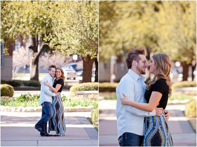 dallas-wedding-photographer-white-rock-lake-engagement_2