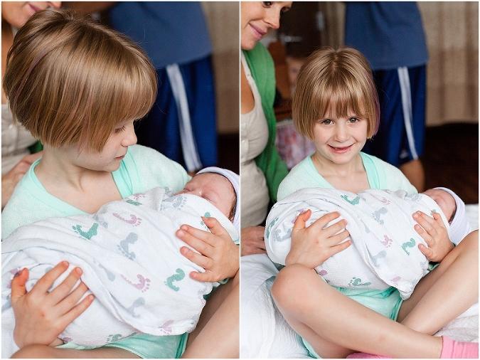 dallas-newborn-photographer-fresh-48_17
