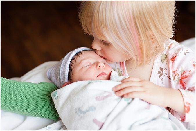dallas-newborn-photographer-fresh-48_18