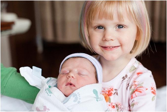 dallas-newborn-photographer-fresh-48_19