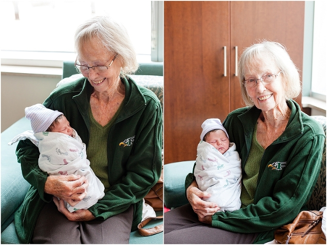 dallas-newborn-photographer-fresh-48_20