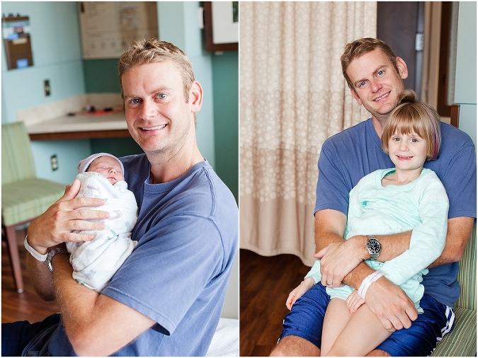dallas-newborn-photographer-fresh-48_24