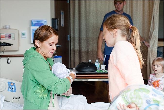 dallas-newborn-photographer-fresh-48_3