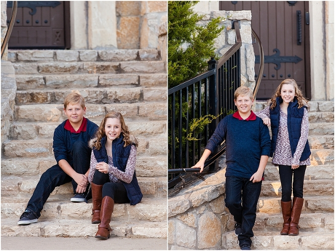 frisco_family_photographer_110815_1