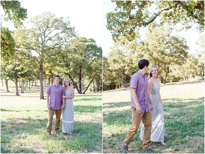 the_grove_engagement_dallas_wedding_photographer_1