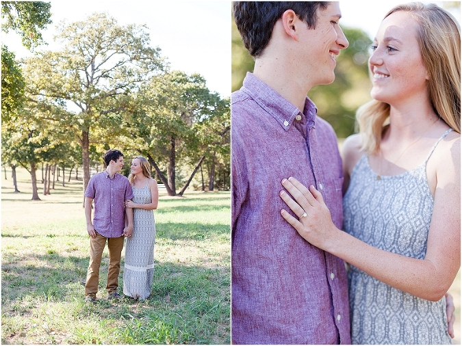 the_grove_engagement_dallas_wedding_photographer_2