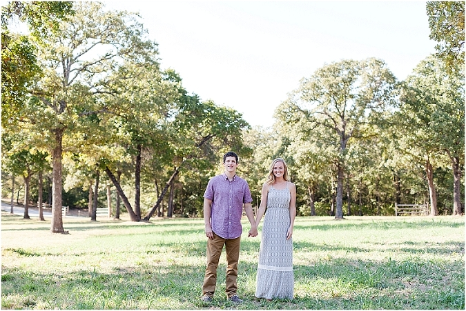 the_grove_engagement_dallas_wedding_photographer_3