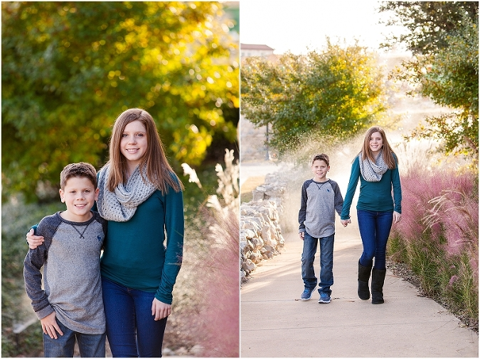 frisco-family-photographer-112315_1