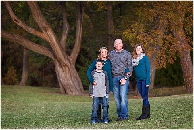 frisco-family-photographer-112315_6