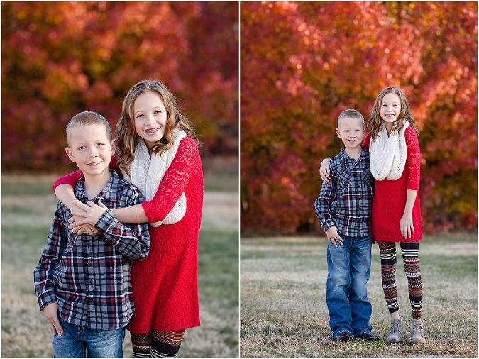 prosper-family-photographer_120615_1