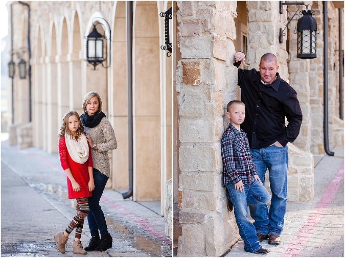 prosper-family-photographer_120615_15