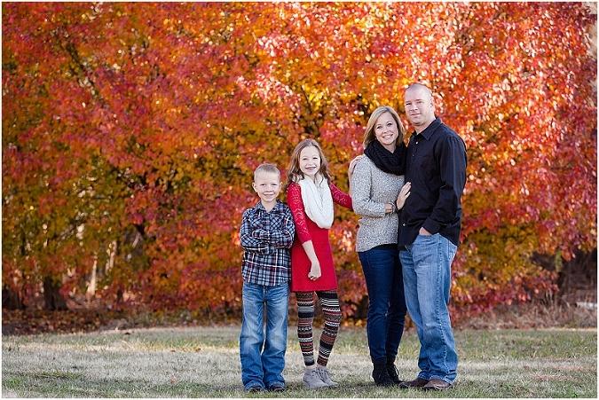 prosper-family-photographer_120615_2