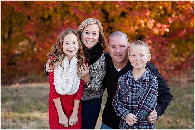 prosper-family-photographer_120615_3