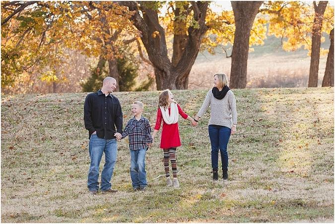 prosper-family-photographer_120615_5