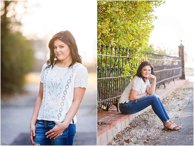 frisco-senior-photographer-Kate_8