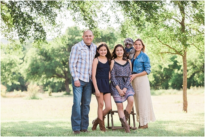 frisco-family-photographer_Ruiz-4