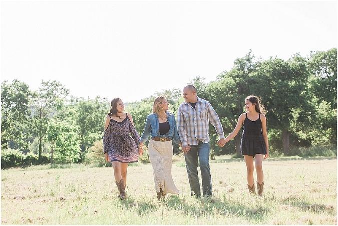 frisco-family-photographer_Ruiz-5