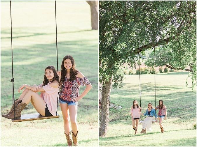 frisco-family-photographer_Ruiz-6